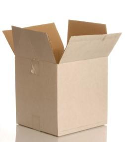 PackingBox