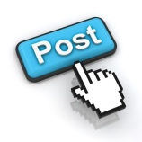 "What's the difference between ""Post To"" and ""Post Through"" in Posting Setup in Microsoft Dynamics GP? I'll show you now!"
