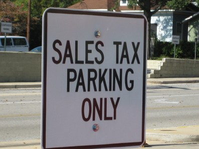 This is a high level overview of how Sales Tax is setup and works in Microsoft Dynamics GP.