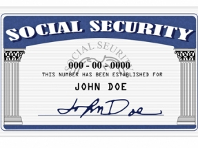 For those who want to remove the Social Security Number from the (US) Payroll Check Register in Microsoft Dynamics GP, this video is for you.