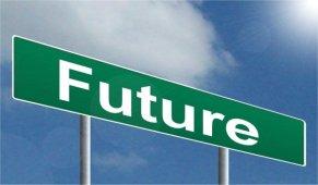 The Future of Microsoft Dynamics GP